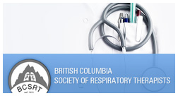 BCSRT Website