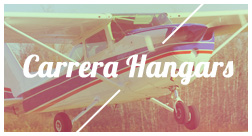 Carrera Hangars Website