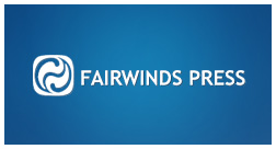 Fairwinds Press Website