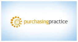 Purchasing Practice Website