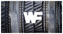 West Fraser Electro Mechanical Website