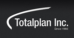 Total Plan Website