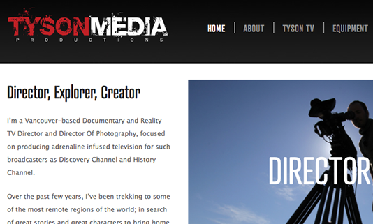 tysonmedia-featured