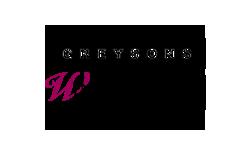 Greysons