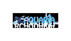 BCAquaria