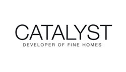 Catalyst Contracting