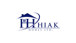 Hiak Homes