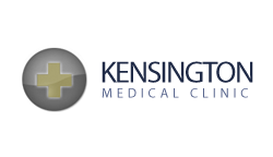 Kensington Medical Group
