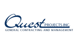 Quest Projects