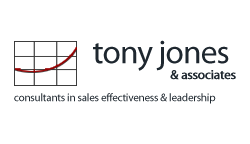 Tony Jones And Associates