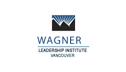 Wagner Leadership Institute Vancouver